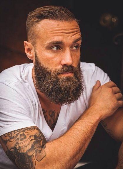 Cortes de pelo corto 2016 hombre