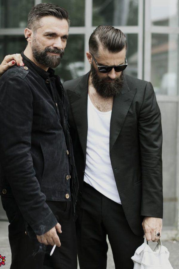 los-mejores-cortes-de-cabello-para-hombre-2015-pelo-corto-hipster-pelo-rapado-lados