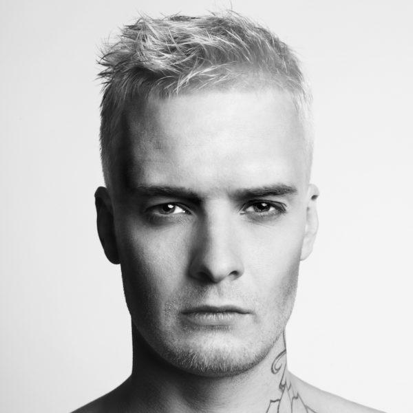 Nombres cortes de cabello para hombres 2014