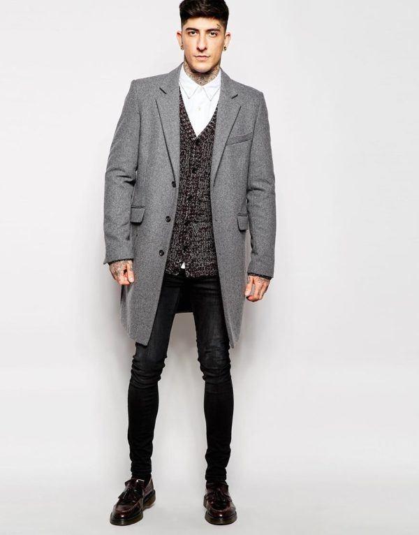 moda-hombre-navidad-2015-estilo-juvenil-cardigan-de-asos-look-completo