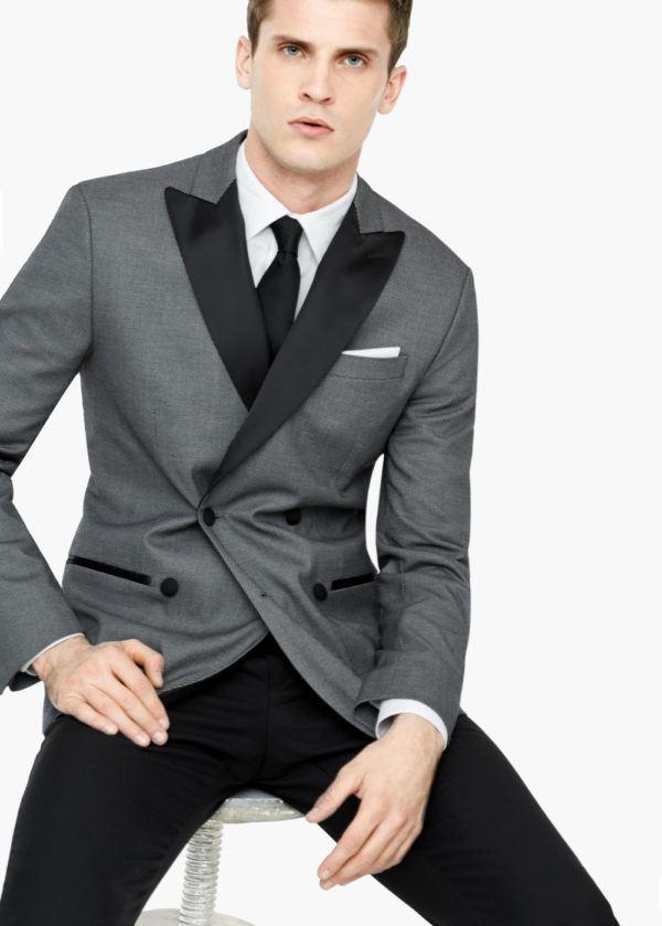 moda-nochevieja-hombre-americana-esmoquin-doble-botonadura