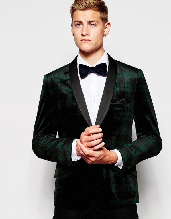 moda-nochevieja-hombre-americana-verde-asos