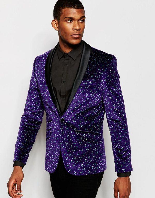moda-nochevieja-hombre-blazer-estampado-de-asos