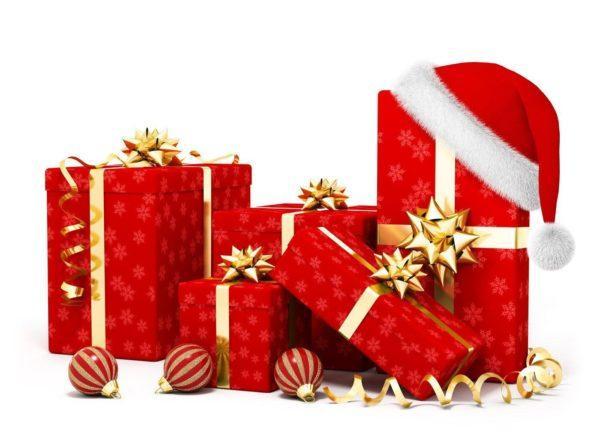 que-puedes-regalar-a-tu-pareja-estas-navidades-2015