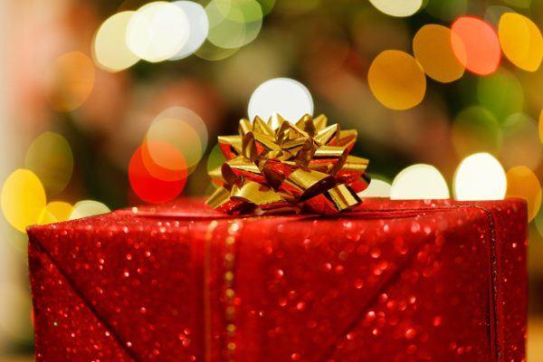que-puedes-regalar-a-tu-pareja-estas-navidades-2015-ideas