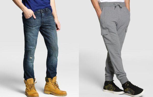 rebajas-el-corte-ingles-2015-pantalones