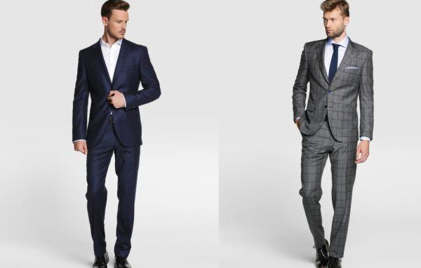 rebajas-el-corte-ingles-2015-trajes