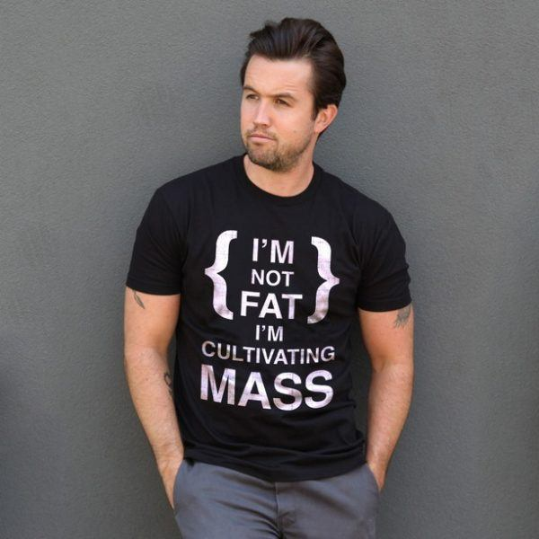 ropa-de-moda-para-gordos-gorditos-hombres-verano-2015