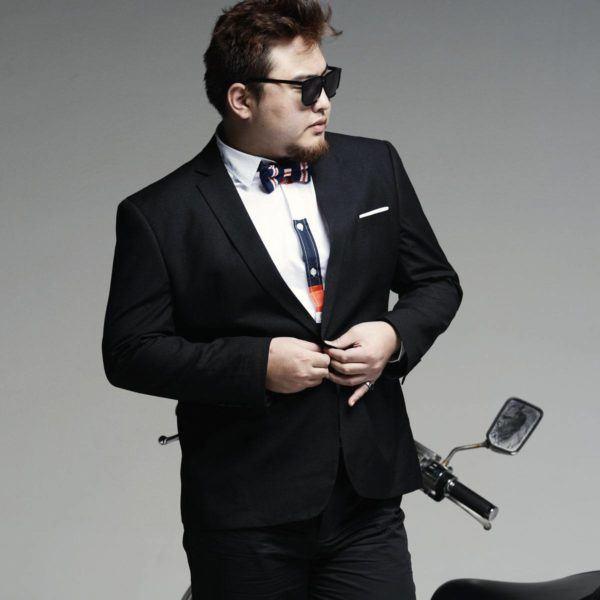 ropa-de-moda-para-gordos-gorditos-hombres-verano-2015-blazer