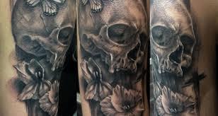 tatuajes-para-hombres-2015-tatuaje-calaveras