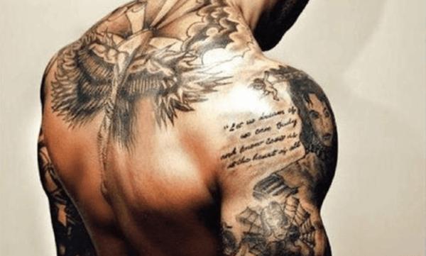 tatuajes-para-hombres-2015-tatuaje-espalda