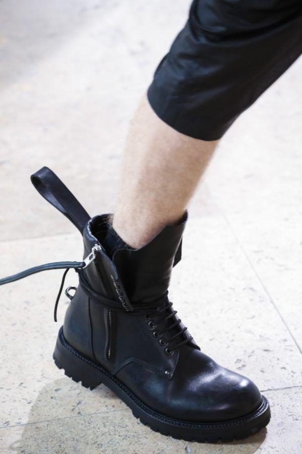 tendencias-calzado-hombre-2016-botas