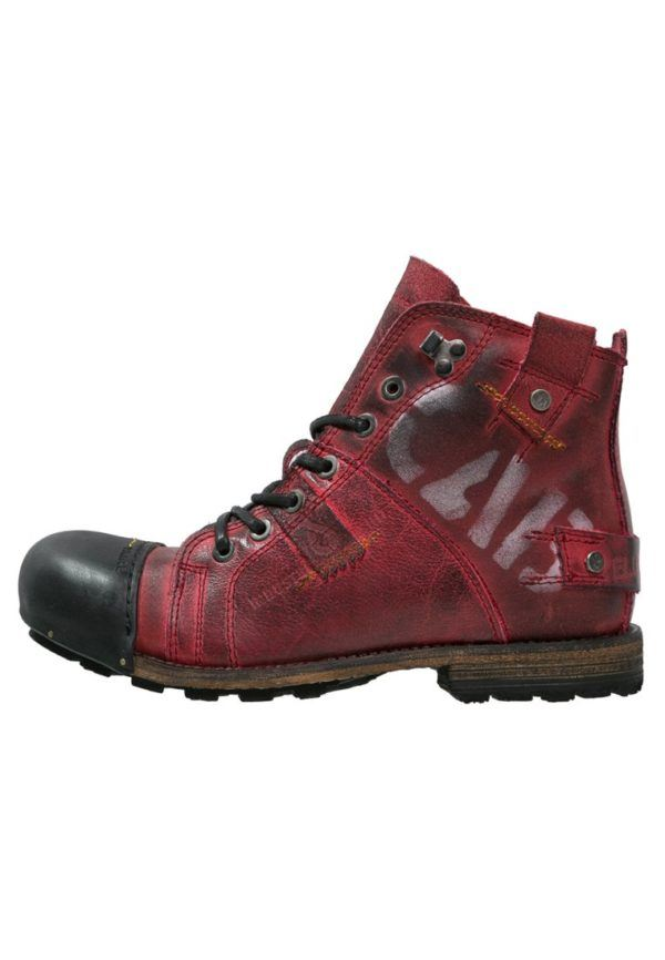 tendencias-calzado-hombre-2016-botines