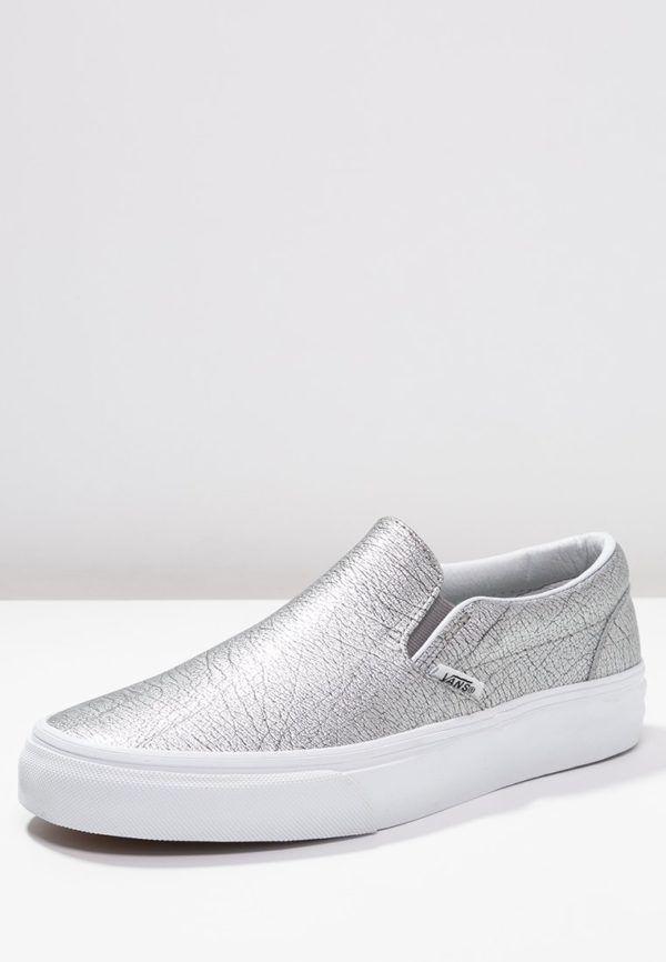 zapatillas hombre estilo vans