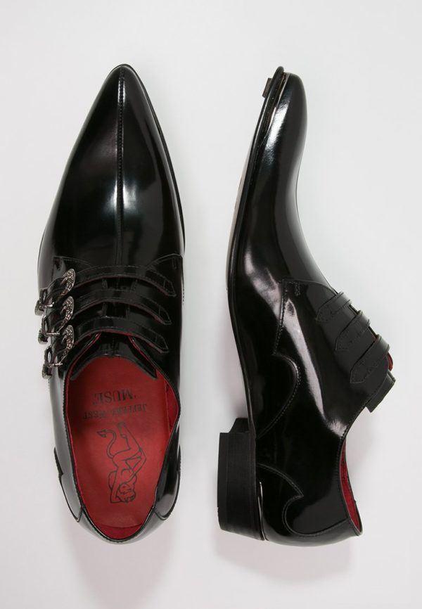 tendencias-calzado-hombre-2016-mocasines