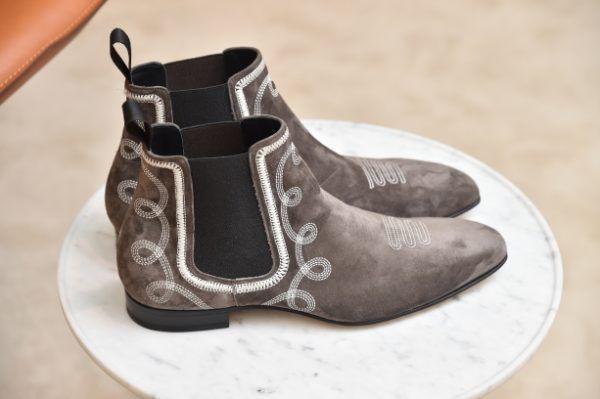 tendencias-calzado-hombre-2016-pasarela