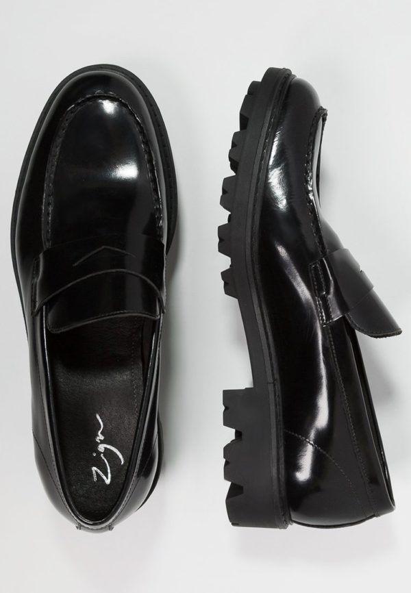 tendencias-calzado-hombre-2016-plataformas