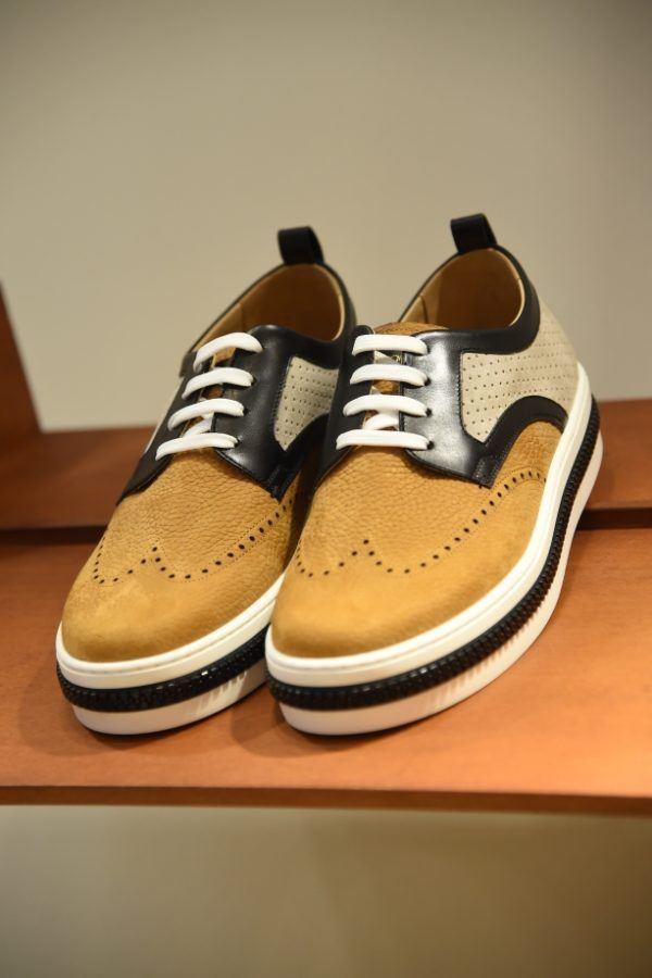 208859824d tendencias-calzado-hombre-2016-tendencias-calzado-hombre