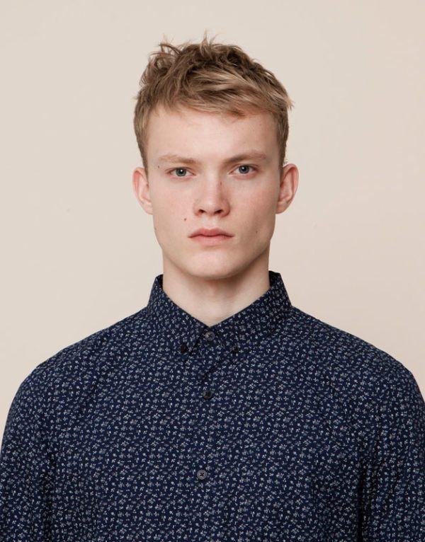 tendencias-camisas-hombre-2016-camisa-color-azul