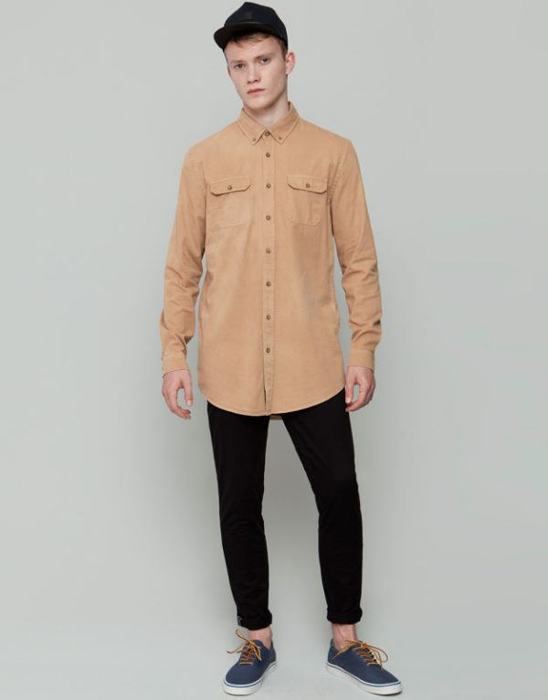 tendencias-camisas-hombre-2016-camisa-oversize-pull-and-bear