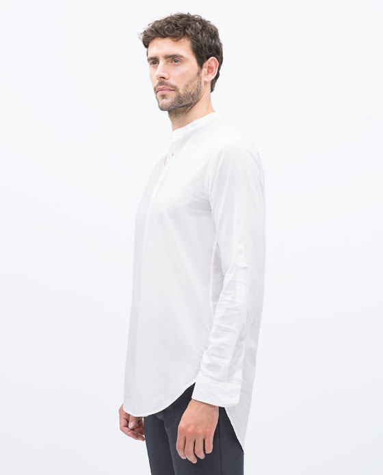 tendencias-camisas-hombre-2016-camisa-oversize-zara