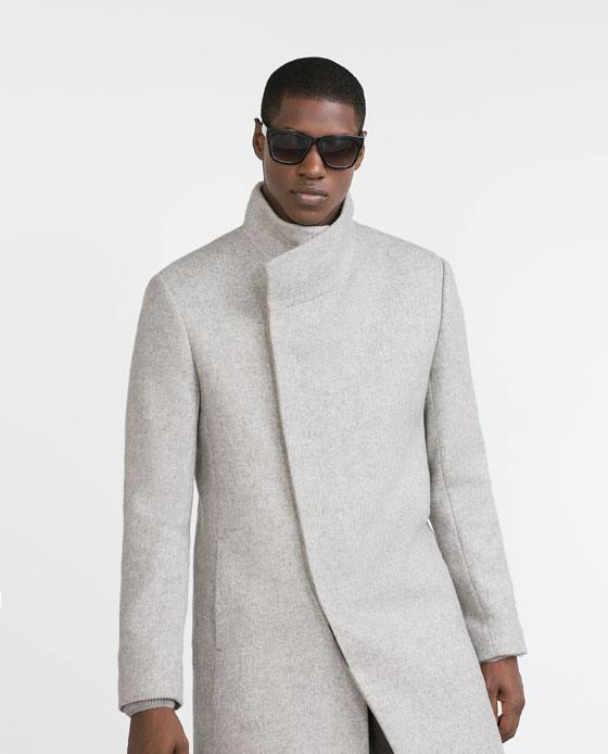 tendencias-en-ropa-para-hombre-otono-invierno-2015-2016-TENDENCIAS-COLOR-gris-abrigo-zara