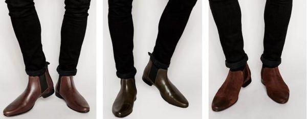 tendencias-en-ropa-para-hombre-otono-invierno-2015-2016-botines
