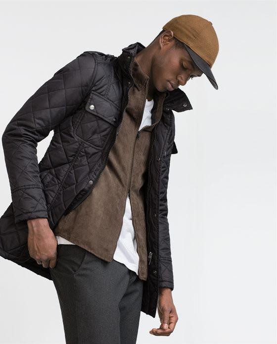 tendencias-en-ropa-para-hombre-otono-invierno-2015-2016-chaqueton-acolchado-zara