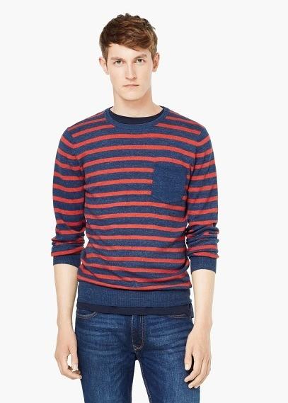 tendencias-en-ropa-para-hombre-otono-invierno-2015-2016-jersey-de-mango