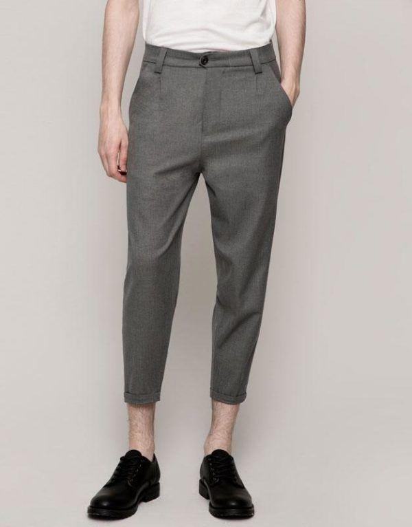 tendencias-en-ropa-para-hombre-otono-invierno-2015-2016-pantalon-tipo-chino-vestir-pull-and-bear