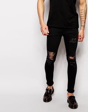 tendencias-en-ropa-para-hombre-otono-invierno-2015-2016-pantalon-tipo-vaquero-superpitillo-asos