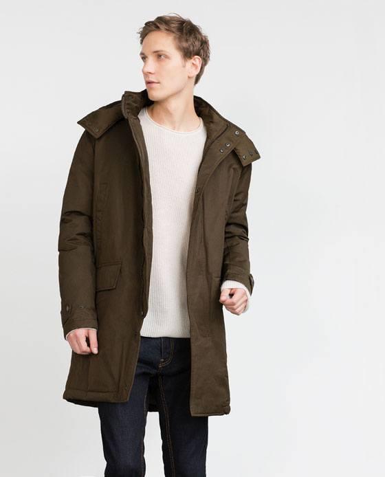 tendencias-en-ropa-para-hombre-otono-invierno-2015-2016-parka-acolchada