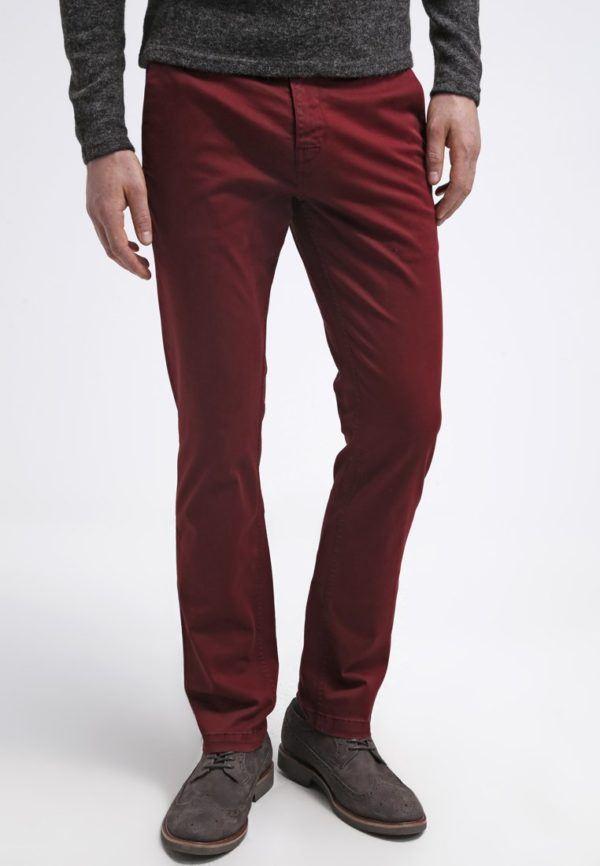 tendencias-pantalones-y-jeans-2016-colores