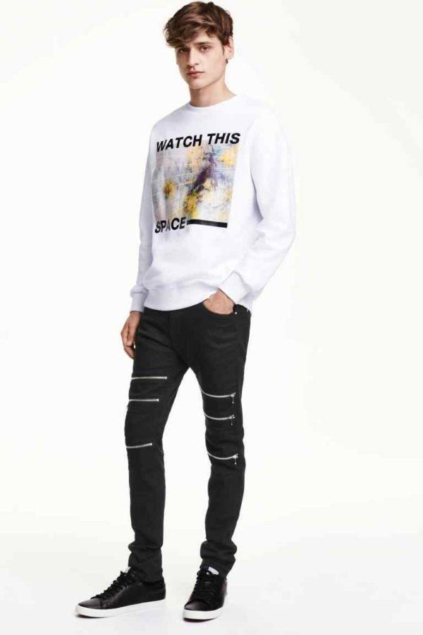 tendencias-pantalones-y-jeans-2016-cremalleras