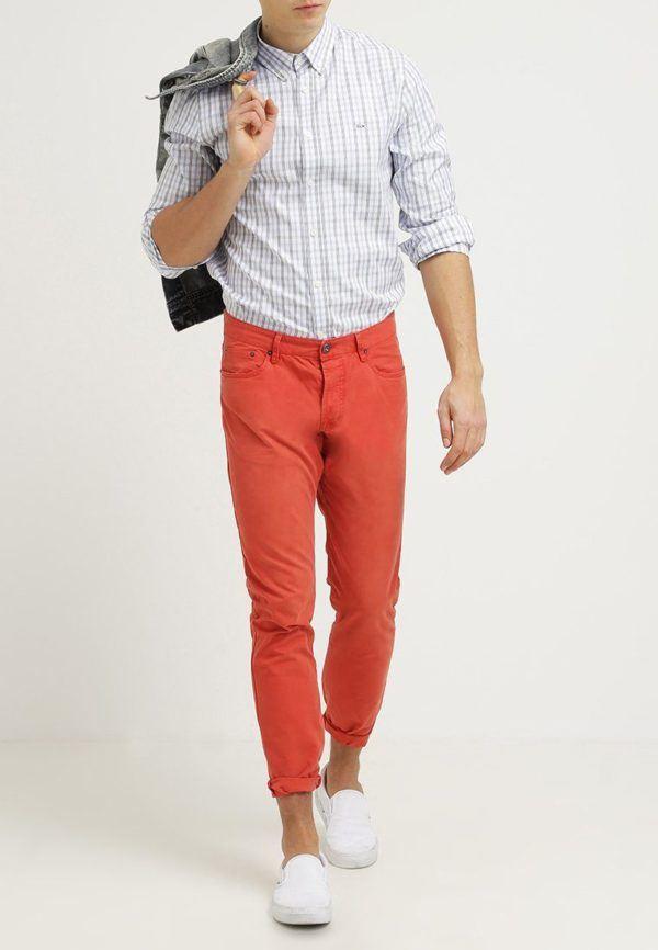 tendencias-pantalones-y-jeans-2016-jeans-colores-primavera