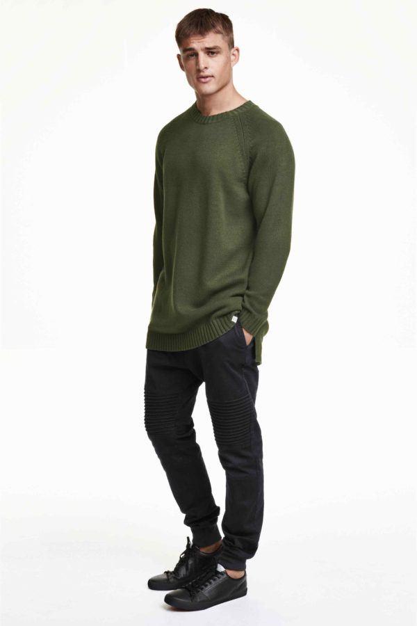 tendencias-pantalones-y-jeans-2016-jogger-sarga