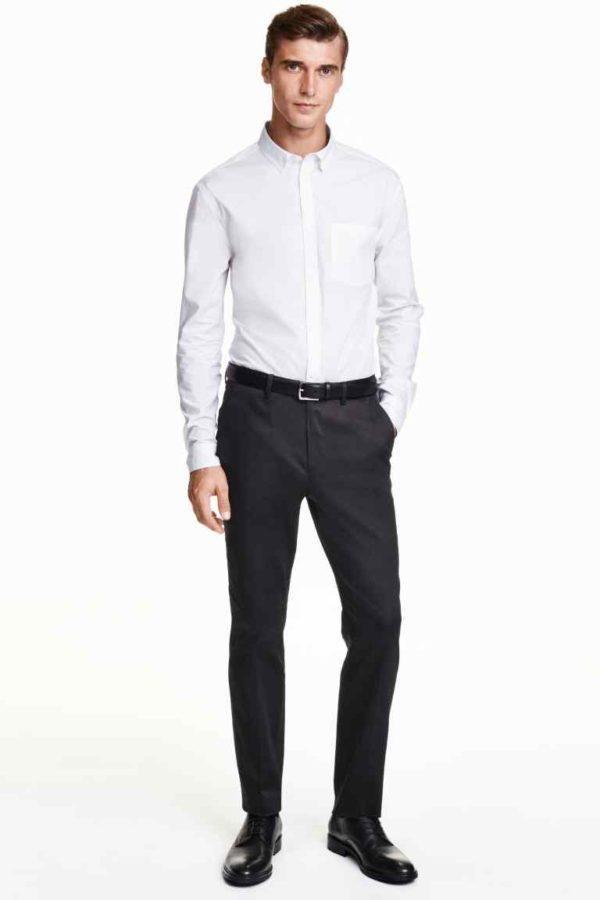 tendencias-pantalones-y-jeans-2016-rectos