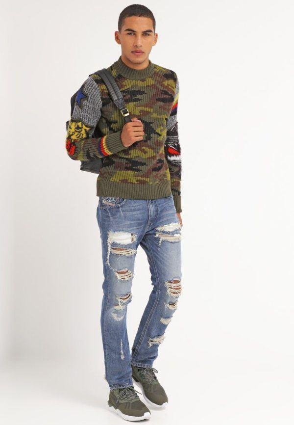tendencias-pantalones-y-jeans-2016-rotos