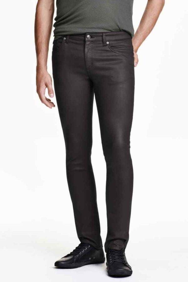 tendencias-pantalones-y-jeans-2016-skinny