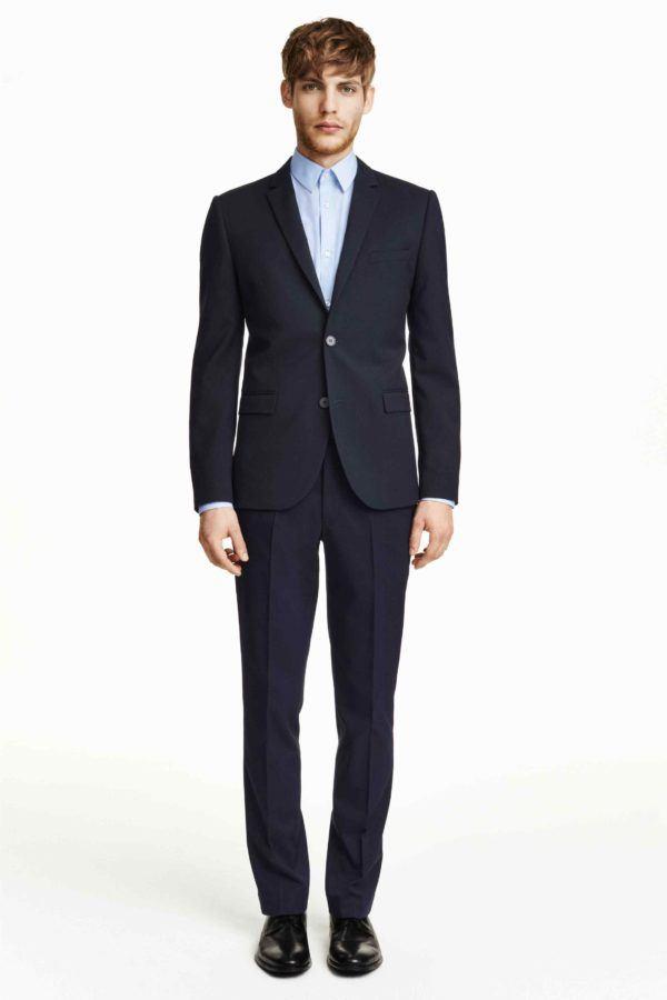 tendencias-pantalones-y-jeans-2016-trajes