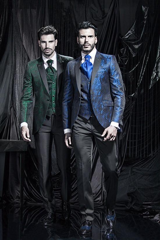 trajes-de-novios-el-corte-ingles-modelo-blazer-estampado-de-fuentecapala