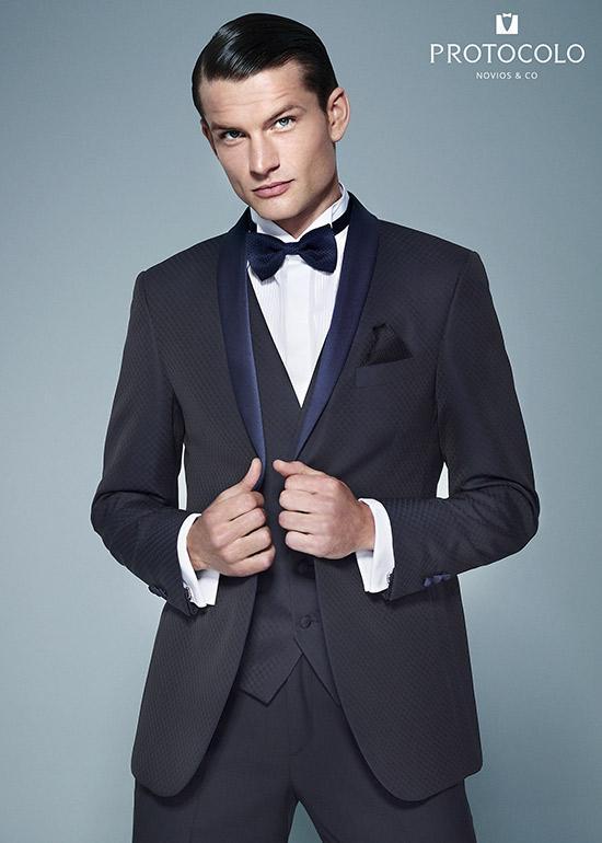 trajes-de-novios-el-corte-ingles-modelo-tres-piezas-marca-protoctolo