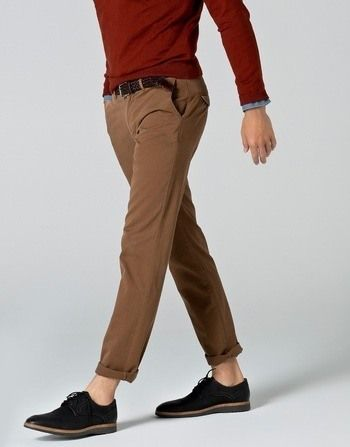 catalogo-cortefiel-2015-tendencias-moda-hombre-pantalon-chino-slim
