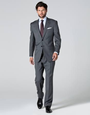 catalogo-cortefiel-2015-tendencias-moda-hombre-traje-clasico-gris