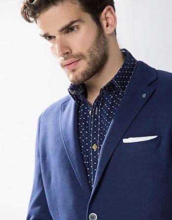 catalogo-cortefiel-2015-tendencias-moda-hombre