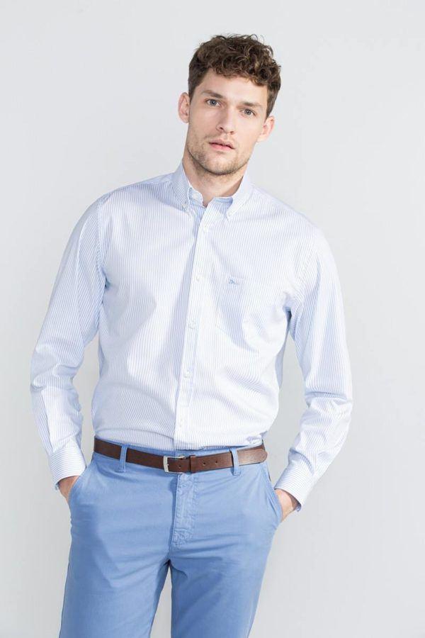 catalogo-cortefiel-2016-camisa