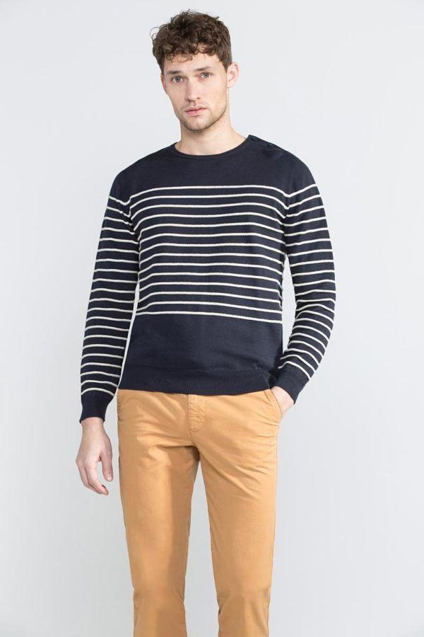 catalogo-cortefiel-2016-jersey