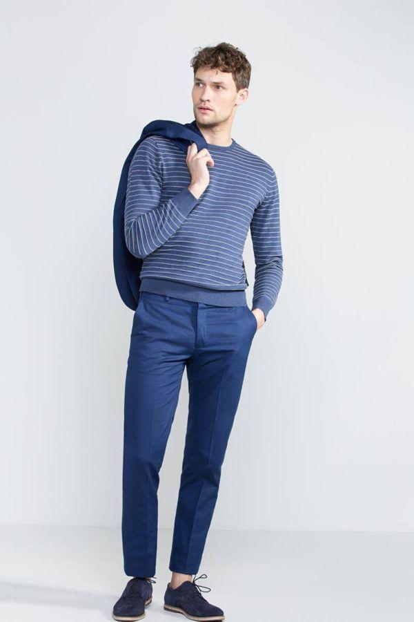 catalogo-cortefiel-2016-pantalon