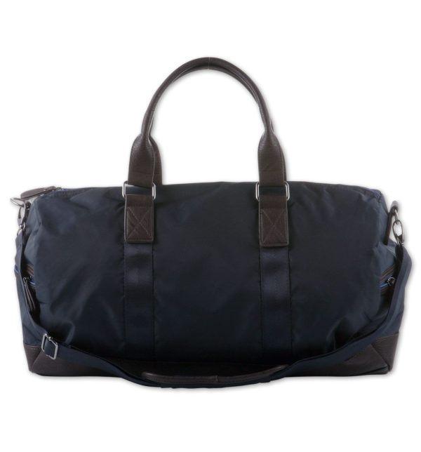 catalogo-cya-2016-complementos-bolsa-de-viaje-azul-oscuro