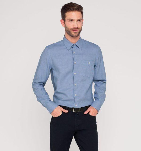 catalogo-cya-2016-ropa-camisa-westbury-ejecutiva-azul